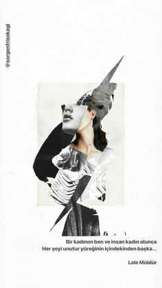 #Unut gítsín Pop Art Wallpaper, Postmodernism, Wands, Collage Art, Overlays, Art Drawings, Literature, Poems, Tumblr