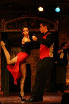 Discover Music, Love & Dancing in Buenos Aires, Argentina. #Argentina #Vacation #BuenosAires