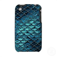 I need this case more than words could say!