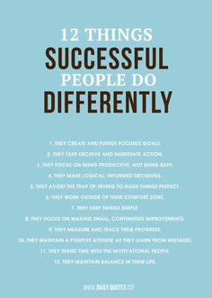 #success #motivation #inspiration #dedication #inspire #goals #progress #drpousti #poustiplasticsurgery #pps #mindbypousti