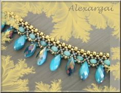 Collier Royal 2