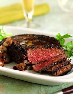 Searching the internet to buy the best steak cookbook?Here are the list for Top 5 Best steak cookb Cajun Recipes, Steak Recipes, Copycat Recipes, Turkey Recipes, Cooking Recipes, Strip Steak Marinade, Mortons Steak, Morton Steakhouse, Steak Frites