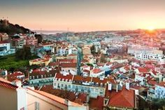 Time to #travel. Ever #wondered to have a #great #travel to #Lisbon? #Enjoy #Portugal