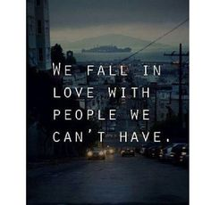 Sad Realization Quotes About Love : quotes quotes love best quotes quotes quotes hopeless love quotes sad ...