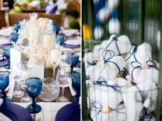 http://www.vestidadenoiva.com/casamento-anna-paul