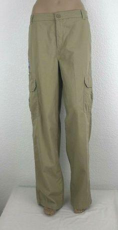 NEW Dickies Boys Navy Pants School Uniform Size Husky Flex Classic Fit - Boys' Classic Fit, Straight Leg, Flat Front Pants (Husky). Brand Name Clothing, Navy Pants, School Uniform, Cargo Pants, Brand Names, Boys, Classic, Fitness, Clothes