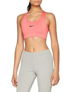 5fae7f9a6fd 6 Top-Rated Sports Bras Customers Can t Stop Buying From Amazon