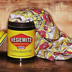 ' by Donna Keevers Driver Yeast Extract, San Pellegrino, Kraft Recipes, Thats The Way, Boxers, Tasty, Smiley, Australia, Facebook