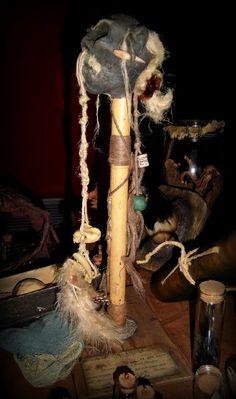 """Emporio Viandante : """"TZANTZA"""" delle isole Salomone"""