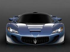 2015- new- Maserati- sports- car