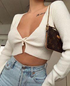 Summer Fashion Tips .Summer Fashion Tips Tumblr Outfits, Mode Outfits, Fashion Outfits, Womens Fashion, Fashion Ideas, Petite Fashion, School Outfits, Fashion Tips, Fashion Clothes