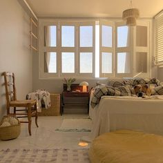 Home Remodel Old Houses Decor recibidor Home Remodel Old Houses Warm Home Decor, Romantic Home Decor, Quirky Home Decor, Hippie Home Decor, Indian Home Decor, Cheap Home Decor, Appartement New York, Rustic Home Interiors, Aesthetic Bedroom