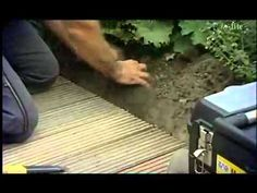 In-Lite - Bekabeling tuinverlichting