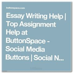 the best speech topics biology essay problem solving essay example of a good introduction to an essay essay about music and life personal statement for teaching sample compare and contrast essay college level