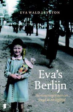 Eva's Berlijn