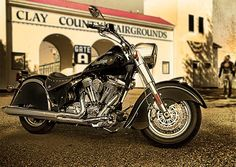 ... Motorcycle Introduction: Indian Motorcycles to Reveal 2014 Indian