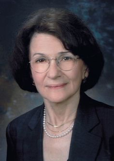Women's Mental Health Could Be Linked To Hormone Levels, Study Claims.  Photo of Patricia S. Goldman, a renowned neuroscientist.  Her contributions to the study of the brain have immensely affected views on Alzheimer's and Parkinson's. She was the first researcher to fully chart the frontal lobe of the brain.  Plus 50 other women involved in medicine and science