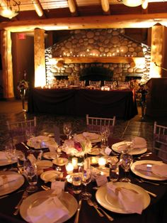 Rustic elegance, #banff, #wedding
