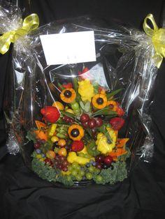 647-271-7971 Edible Gifts
