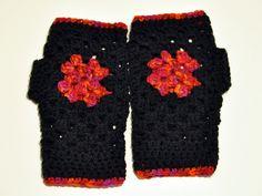 Crochet, Winter, Fashion, Crochet Hooks, Winter Time, Moda, La Mode, Crocheting, Fasion