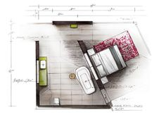 #arqsketch #arquisemteta #arquitetapage #archisketcher #architecture…