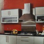 desain interior rumah malang