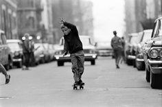 Google Image Result for http://honestlywtf.honestlywtf.netdna-cdn.com/wp-content/uploads/2012/02/NYC-Skateboarding-12.jpg