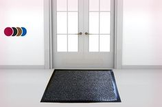 instead of (from Groundlevel) for a magic dirt grabber door mat, for two mats - choose from five colours and save up to House Proud, Magic S, Home Comforts, Magic Carpet, Red And Grey, Cool Things To Buy, Stuff To Buy, Eclectic Decor, Leeds