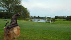 Exclusive Golf Safaris at Sun City and Leopard Creek | FS