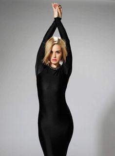 Katy Perry - Fotos - VAGALUME