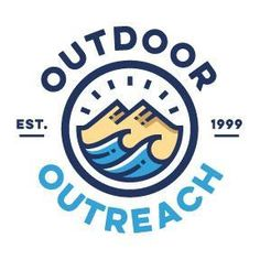 Image result for Outdoor logos