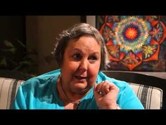 The Quilt Show Interview: Jenny Bowker The Quilt Show, Debt, Interview, Quilts, Videos, Fictional Characters, Quilt Sets, Log Cabin Quilts, Fantasy Characters