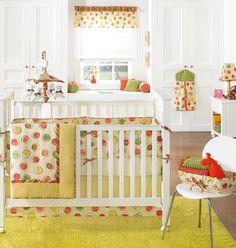 24 Best Baby Crib Bedding Sets images | Crib bedding sets ...