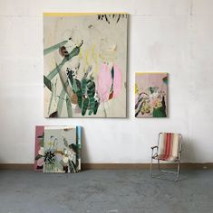 Anne-Sophie Tschiegg: EXPOSITION GALERIE ALBERT BAUMGARTEN - FRIBOURG (D) du 11 janvier au 2 mars 2019 Modern Artwork, Contemporary Art, Anne Sophie, Baumgarten, Inspiration Art, Painting Still Life, Buy Art Online, First Art, Sculpture