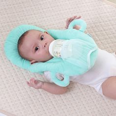 e85a35182606 44 Best Baby Bottle Holders images in 2019 | Baby bottles, Baby ...