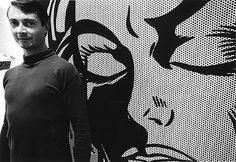 Tony Shafrazi Gallery on artnet