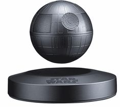 Best Levitating Bluetooth Speakers Review (March, 2019) Bluetooth Gadgets, Cool Bluetooth Speakers, Death Star, Science Projects, March, Star Wars, Top, Starwars, Science Fair Projects