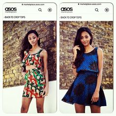 #Repost from @regianedealmeida This collection is stunning!!! I love every single piece  @colufashion @asosmarketplace #fashion #colufashion #boutique #clothes #designer #African #prints #summer #chic #feminine #girly #London #asos #tribal #africanprint