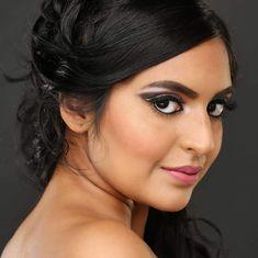 Photographer: Raul Neijhorst MUAH: Warishna Goercharan-Boejharat www.artbywarishna.nl  Liefs, Princess Ranjeeta Doerga  Finalist Indian Beauty Queen 2018  |••• Life Isn't About Finding Yourself, It's About Creating Yourself •••|  Main Sponsor Indian Beauty Queen: Kooijman Autar Notarissen  Indian Beauty Queen is presented by: AJSC Entertainment  Facebook, Instagram, Pinterest, Snapchat, Twitter & Tumblr: LadyRD89  #mibq