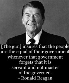 Fave presidents (other than George Washington & Abe Lincoln- duh 😂): Ronald Reagan and Teddy Roosevelt. Ronald Reagan Zitate, Ronald Reagan Quotes, President Ronald Reagan, 40th President, Quotable Quotes, Wisdom Quotes, Me Quotes, Great Quotes, Inspirational Quotes