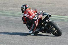 #Susy #Adria international Raceway