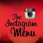 Comodo NYC: The Instagram Menu   Worlds Best Case Studies