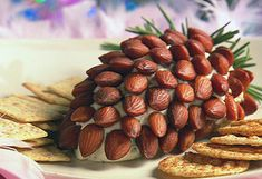 5 салатов, которые украсят твой новогодний стол. Удиви родных своими кулинарными талантами! - МирТесен