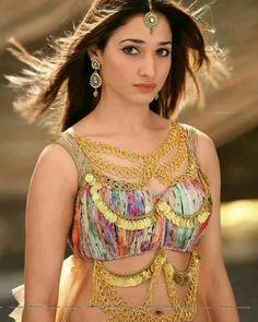 Tamanna Bhatia Hd Wallpapers 1080p Tamanna Bhatia Bollywood