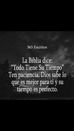 Bello y Perfecto. Nice Quotes, Best Quotes, Floki, Love Phrases, Amazing Grace, Spanish, Bible, Sayings, Thoughts