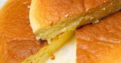 Recette de Gâteau au yaourt à la vanille du Dr Dukan. Facile et rapide à réaliser, goûteuse et diététique. Ingrédients, préparation et recettes associées.