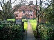 Cottage England - Google zoeken