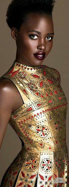 Beautifully Unique!  Beauty | Style | Fashion Follow us at @shopuniquez Womens & Plus Size Clothing, Shoes & Accessories