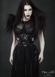 https://www.facebook.com/GothicAndAmazing/photos/ms.c.eJw10duRhTAMA9CO7lh~_q~