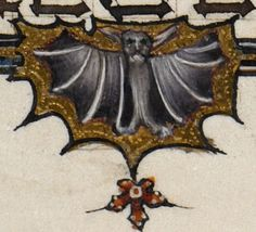 Detail Egerton MS 3277 Date 2nd half of 14th century Title Psalter and Hours (the 'Bohun Psalter') f.27r